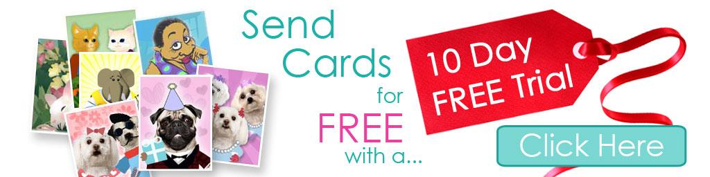 Doozycards - Free ecards