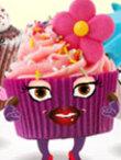 Singing birthday ecards free singing birthday singing doozycards singing cupcakes birthday bookmarktalkfo Image collections