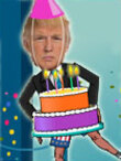 Find A Funny Republican ECards Birthday Or ECard