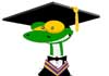 Gecko Graduation