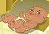 Congratulations New Baby Latino ecard