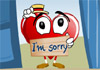 Heartfelt Apology e card