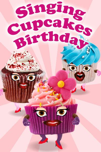 Send Free Electronic Happy Birthday Ecards Doozy Cards