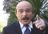Dr. Phil Birthday Wish e Card