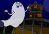 Farting Ghost