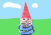 Memorial Day Gnomes