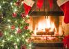 Christmas Love & Warmth