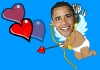 Obama Cupid