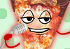 Papa's Singing Pizza
